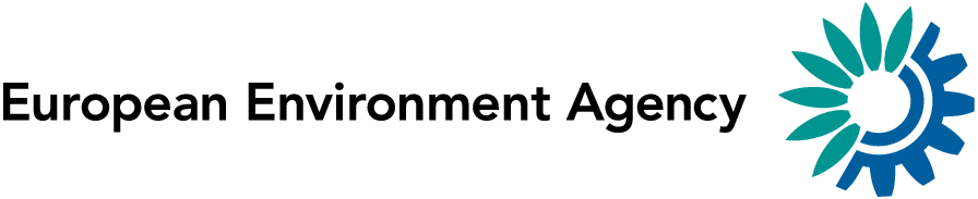 European Environment Agency 39 S Home Page European