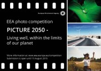 Picture2050 – photography competition (CLOSED)