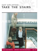 poster_stairs2.jpg