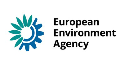 EEA Compact Logo EN Large (jpg)