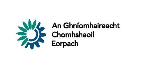 EEA compact logo GA JPEG
