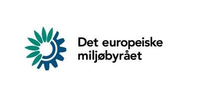 EEA compact logo Norwegian jpeg