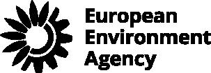 EEA logo compact black EN (png)