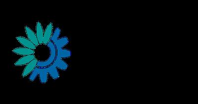 EEA logo compact colors EN Large (png)