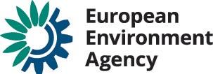EEA logo compact colours EN (jpg)