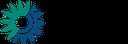 EEA logo compact colours EN (png)