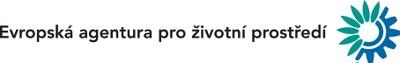 eea_czech.jpg