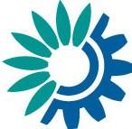 eea_logo.jpg