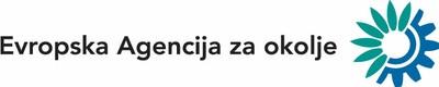 eea_slovenian.jpg