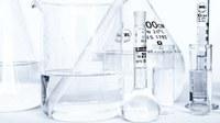 Production of hazardous chemicals