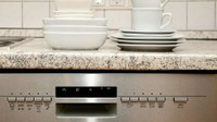 Household energy consumption