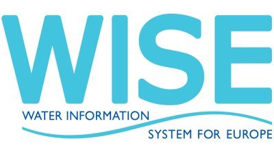 Water Information System for Europe