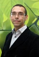 Valentin Foltescu