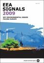 Signals 2009 report
