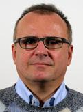 Sergio Castellari, EEA