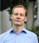 Andreas Unterstaller