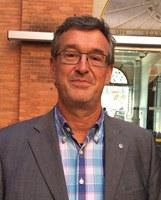 Stefan Jensen