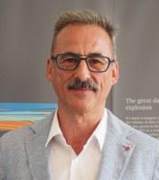 Alberto Gonzalez