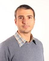 Mihai Tomescu
