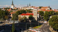Sustainable cities: transforming Europe's urban landscapes