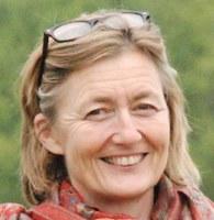 Annemarie Bastrup-Birk