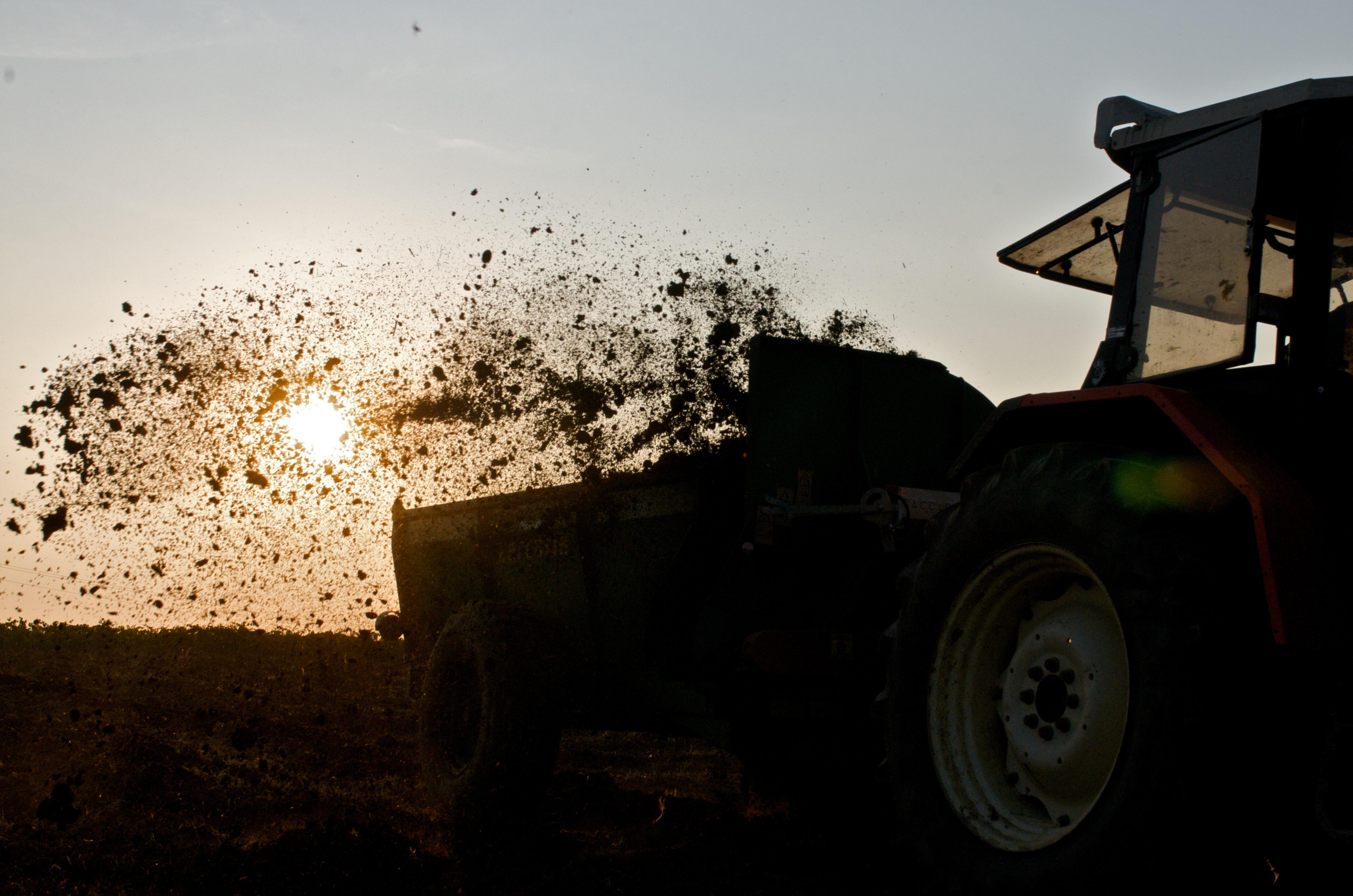 Carbon Farmers 6.jpg