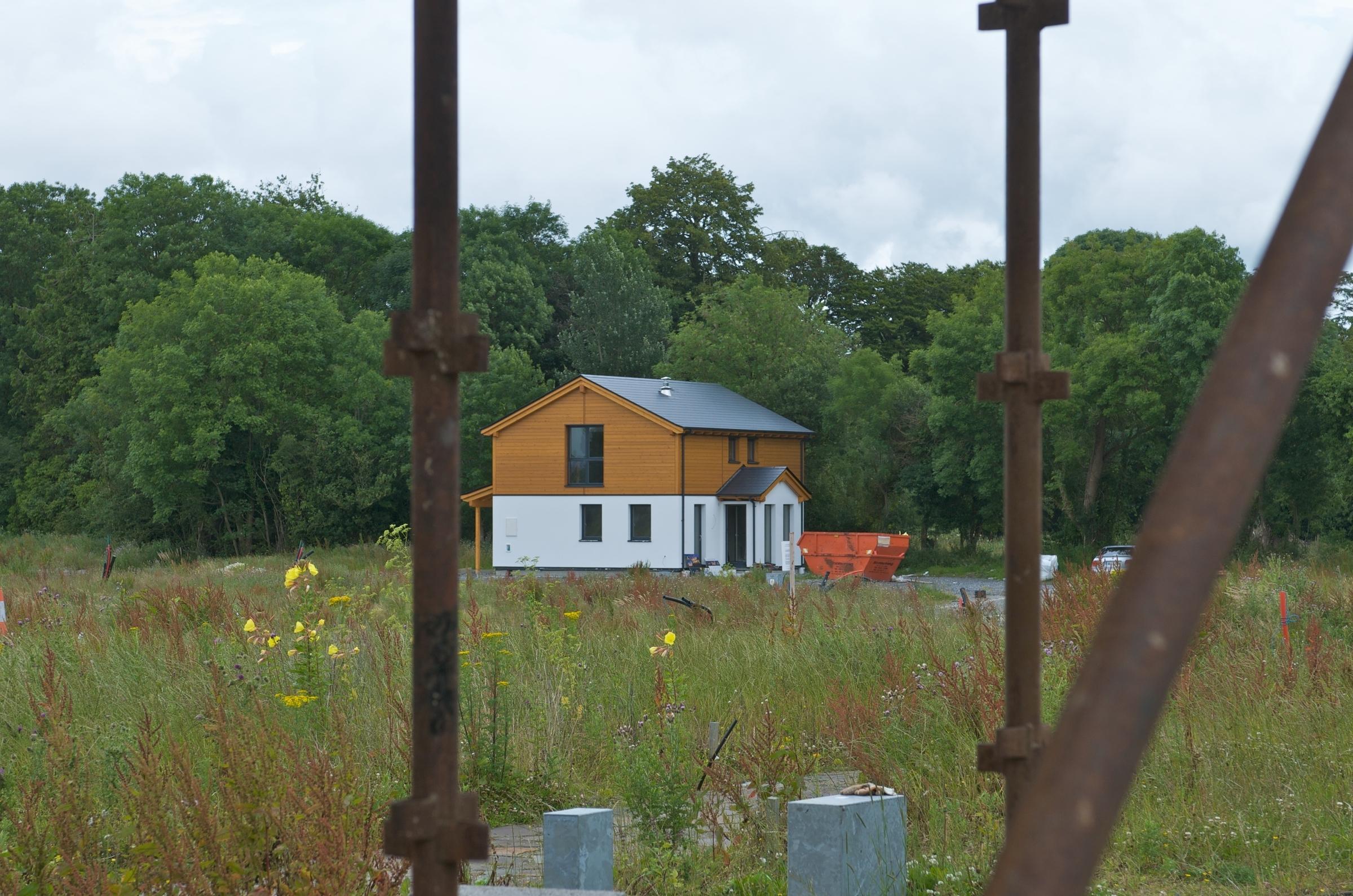 Ecovillage 10.jpg