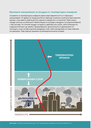 Приземно замърсяване на въздуха от температурна инверсия