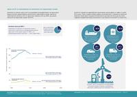 Цели на ЕС за намаляване на емисиите на парникови газове