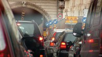 Много европейци продължават да бъдат изложени на опасни вещества във въздуха