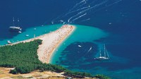 Повечето плажове в Европа са с отлично качество на водата