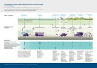 Замърсяване и други въздействия на селското стопанство върху околната среда