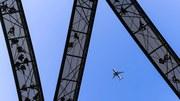 Emise z letecké a vodní dopravy