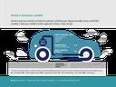 Emise a účinnost vozidel