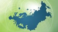 """Celoevropské hodnocení klade otázku: """"Co víme o vodě a zeleném hospodářství?"""""""