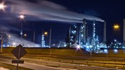 Emise skleníkových plynů EU jsou nejnižší za celou dobu jejich sledování
