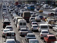 Evropa potřebuje směřovat dopravní politiku správným směrem