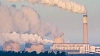 Méně emisí skleníkových plynů v EU