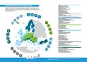 Dopady změny klimatu na regiony Evropy
