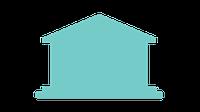 Copenhagen Resource Institute (CRI)