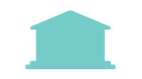 Eco-innovation observatory (EIO)