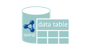 Contextual Data Inventory (CDI) table of the Integrated Data Platform