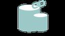 OECD water database