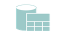 Database structure and use information