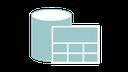 Raster based approach - methodology document