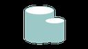 Waterbase - Water Quantity