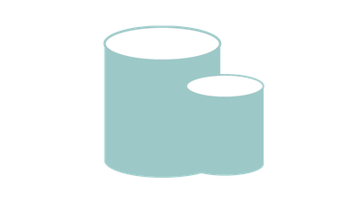 WISE WFD Database (Water Framework Directive Database)