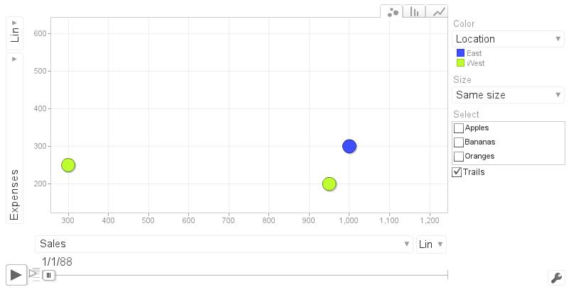 chart_1