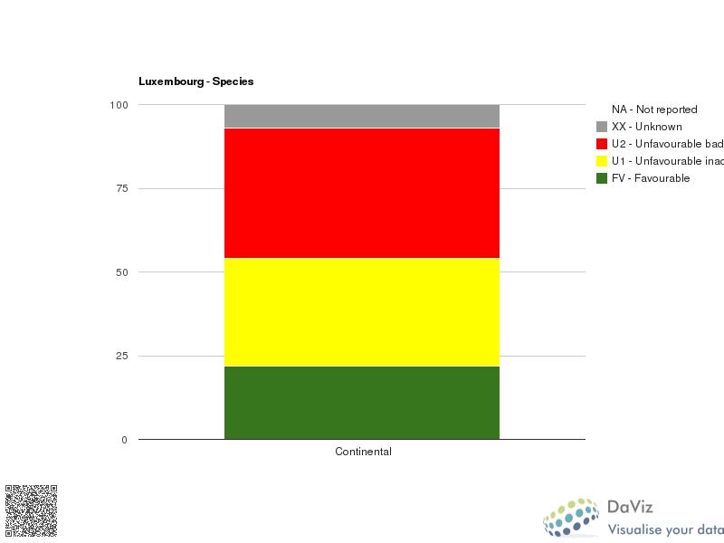 chart_39