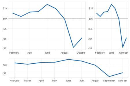 chart15.jpg